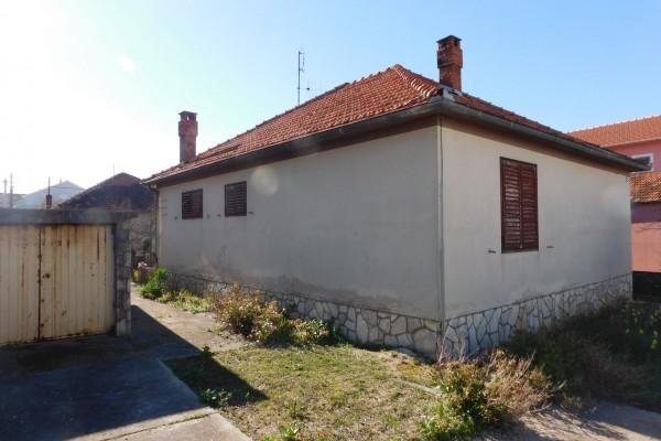 House Zadar, Bulevar