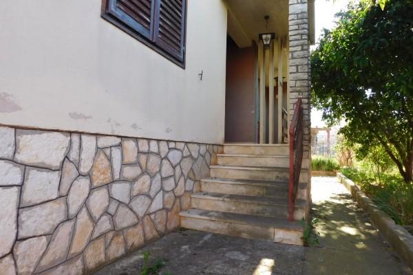 Kuća Zadar Bulevar