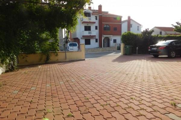 Diklo, House, Attractive area of Zadar