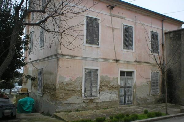 Otok Ugljan kuća Poljana