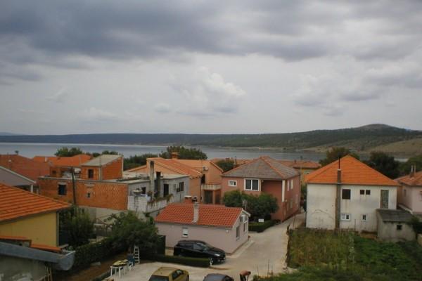 Posedarje near Zadar, house for sale