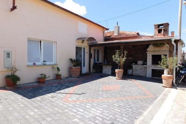 Zadar, area Smiljevac, house for sale
