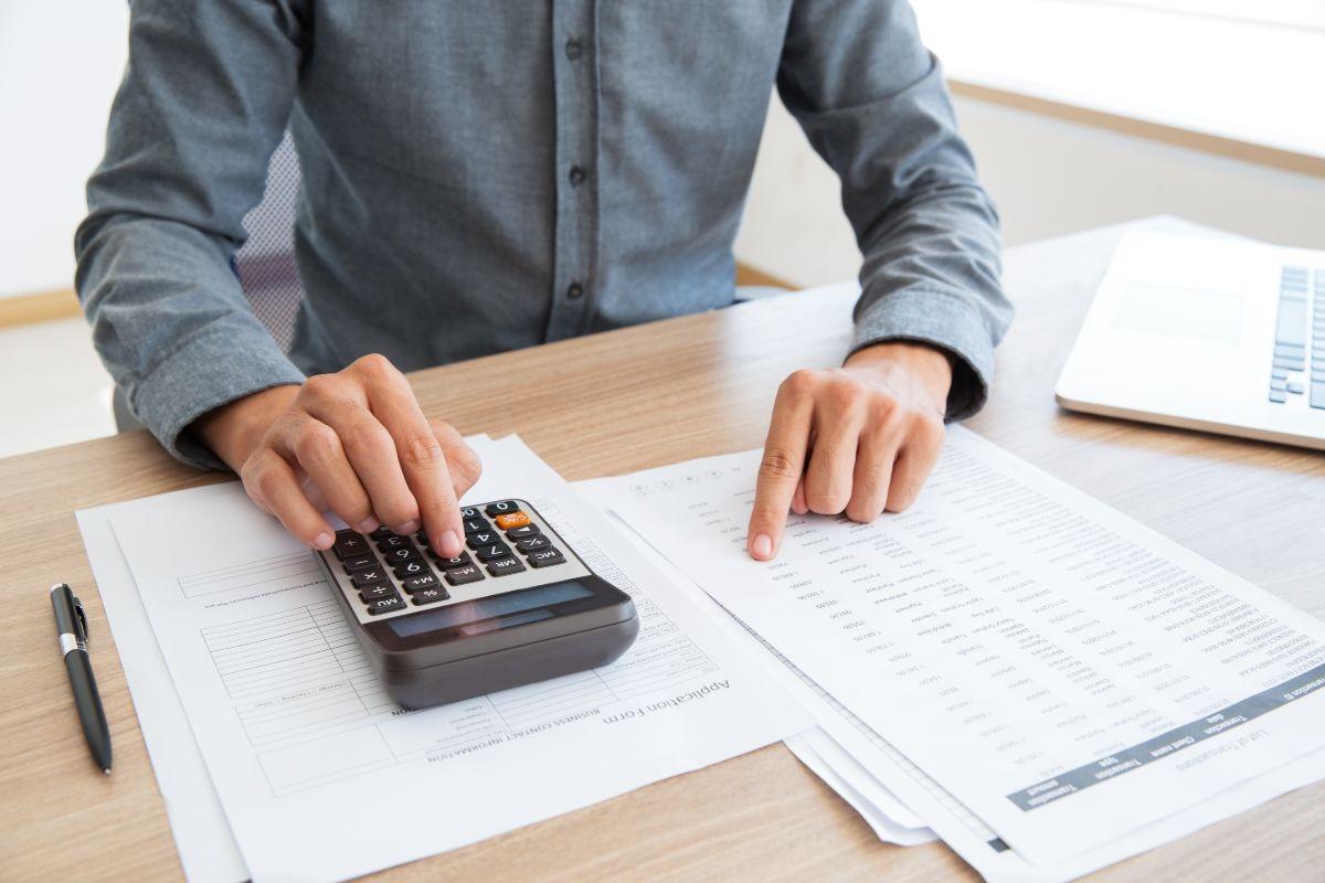 Nekretnine - Porez na promet nekretninama
